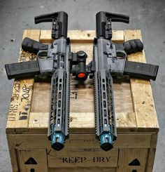 Airsoft hub is a social network that connects people with a passion for airsoft. Talk about the latest airsoft guns, tactical gear or simply share with others on this network Airsoft Guns, Weapons Guns, Guns And Ammo, Tactical Rifles, Firearms, Shotguns, Armas Airsoft, Armas Wallpaper, Ar Rifle