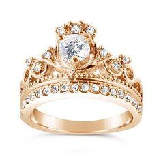 золотые кольца лучшие изображения 9 Couple Rings Wedding Bands