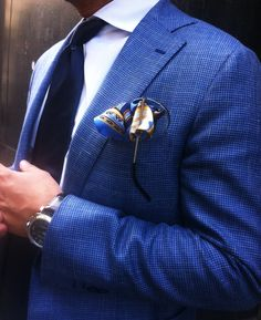 Sport men style menswear posts new ideas Dapper Gentleman, Dapper Men, Gentleman Style, Best Dressed Man, Sharp Dressed Man, Classic Men, Gq Style, Style Men, Men's Wardrobe