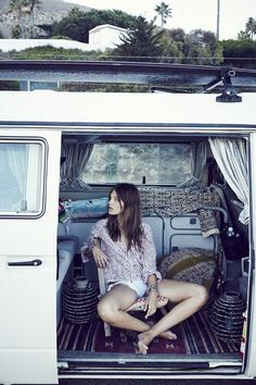 home is on the open road   Barefoot wanderer   wanderlust gypsy spirit