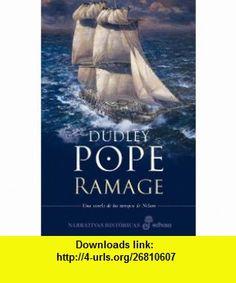 Ramage (Spanish Edition) (9788435060332) Dudley Pope , ISBN-10: 8435060330  , ISBN-13: 978-8435060332 ,  , tutorials , pdf , ebook , torrent , downloads , rapidshare , filesonic , hotfile , megaupload , fileserve