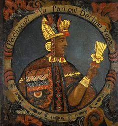 Las Mejores 130 Ideas De Imperio De Los Incas O Del Tahuantinsuyo Inca Imperio Inca Imperio Incaico