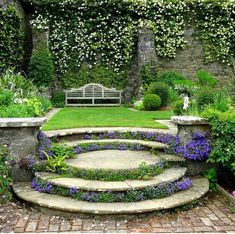 90 Stunning Small Cottage Garden Ideas for Backyard Landscaping 90 Stunning Small Cottage Garden Ideas for Backyard Landscaping,Gartengestaltung Related Beautiful Flower Garden Design Ideas - About Expert DesignDIY Garden Trinkets & Yard Decorations. Small Cottage Garden Ideas, Unique Garden, Garden Cottage, Small Garden Design, Easy Garden, Backyard Cottage, Herb Garden, Small Back Garden Ideas, Garden Design Ideas
