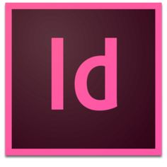 Adobe InDesign CC  2015 11.4.1.102  Professional print and digital publishing solution.