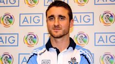 DUBLIN SENIOR CAMOGIE MANAGER DAVID HERITY TO ADDRESS GAA CONFERENCE | We Are Dublin GAA