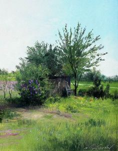 Sergey Andreevich Tutunov. Vita LiveInternet - orosz Service Online Diaries