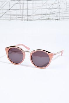 90fc40f1da4b Petal frames Ray Ban Sunglasses Outlet, Sunglasses Online, Oakley  Sunglasses, Cheap Ray Bans