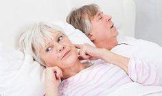 Sleep Apnea: Symptoms, Self-Help, and Treatment Alternatives