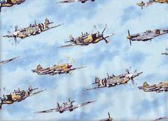 Stethoscope Socks Fighter Squadron