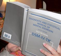 Definition of Addiction Change May Cause Spike in New Number of Addicts  #addiction #DSM #drugs
