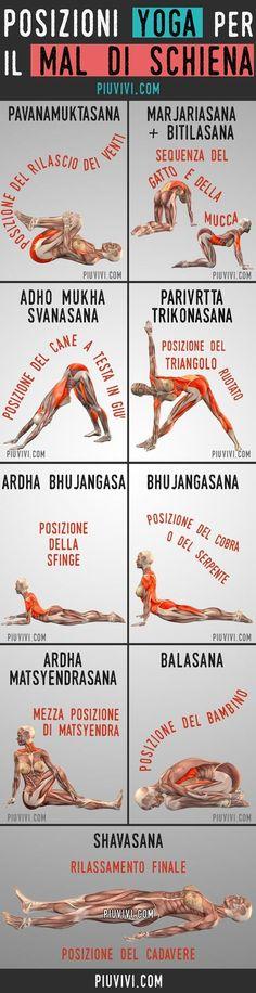Daily Health Tips: Search results for Yoga-Positionen Yoga Positionen, Yoga Flow, Yoga Meditation, Iyengar Yoga, Ashtanga Yoga, Kundalini Yoga, Pranayama, Wellness Fitness, Yoga Fitness