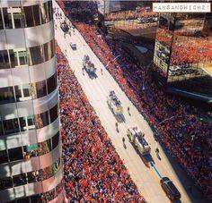 Superbowl Champions, Denver Broncos, Friendship Bracelets, Colorado, Quotes, Sports, Quotations, Hs Sports, Sport