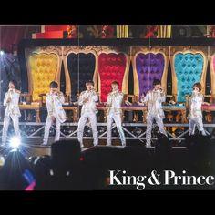 はれさんはInstagramを利用しています:「帝劇のチケットの件があるのに、すっかりご無沙汰してしまいまして、申し訳ありません🙇♀️ 皆さんのポストも回れていなくて申し訳ないです🙇♀️ …」 Prince, King, Instagram