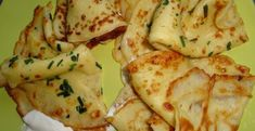 Thin pancakes with potatoes - My favorite recipes Vegetable Pancakes, Potato Pancakes, Thin Pancakes, Tasty Pancakes, Vegetarian Recipes, Cooking Recipes, Good Food, Yummy Food, Delicious Dishes