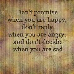 good advice! by skull_toro