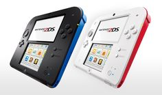 Nintendo drops price of the 2DS to $80: In an effort to get some form of the 3DS hardware into as many hands as humanly possible, Nintendo…