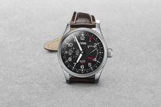https://monochrome-watches.com/oris-big-crown-propilot-calibre-114-gmt-new-movement-baselworld-2018-price/