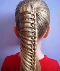 peinados @stephanyparra