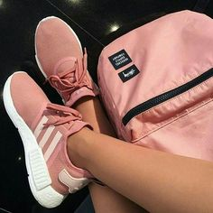 Find More at => http://feedproxy.google.com/~r/amazingoutfits/~3/A5XW3UnD2YU/AmazingOutfits.page