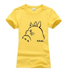 239e8e98a91 CRAZY CAT LADY Printed female T-shirt 2017 summer cotton tshirt Harajuku  unicorn brand tops tee kawaii punk women t shirt sexy
