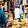 11 Mysteries You Probably Haven't Read — But Should