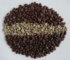 #káva_měsíce na červenec se už chystá