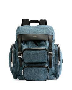 gusta la forma ,rigidez y color, pero quitar el bolsillo delantero medio , pues es muy cargado