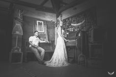 Gauteng Wedding, Portraits & Event Photographer Capturing adventurous love stories, events and portraits allover South Africa since Based in Boksburg, Gauteng. Event Photographer, Love Story, Our Wedding, Wedding Photography, Adventure, Portrait, Painting, Weddings, Art