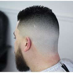 Found this on @nastybarbers Go check em Out  Check Out @RogThaBarber100x for 57 Ways to Build a Strong Barber Clientele!  #sanantoniobarber #barberclub #traditionalbarbering #trubarbertv #licensedbarber #barbershopconect #oldschoolbarbers #dcbarbers #elitebarbers #BrooklynBarberShop #barberintraining #LouisianaBARBER #barberstar #ocbarbershop #BarberTown #StudentBarber #YOURBARBER #rabarber #BarberingEducation #barberpreneur #worldbarber #bayareabarber #HannahBarbera #portlandbarber…