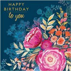 happy birthday wishes Happy Birthday Typography, Happy Birthday Art, Happy Birthday Wishes Cards, Happy Birthday Wallpaper, Birthday Blessings, Happy Birthday Pictures, Birthday Love, Humor Birthday, Happy Birthday Sister Funny