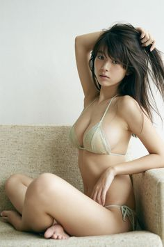 """japanesebeautifulwoman: """"alicelines: """"馬場ふみか """" Fumika Baba """""""