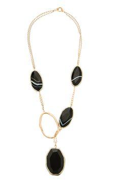 Sterling Silver 925 Onyx Handmade Silver, Vegas, Pendant Necklace, Drop Earrings, Sterling Silver, Gold, Jewelry, Jewlery, Jewerly