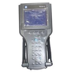 GM Tech2 GM Diagnostic Scanner