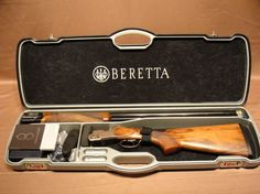 Overall Verdict and Price | Beretta 692 | Gun Carrier Shotgun Reviews | https://guncarrier.com/beretta-premium-price/