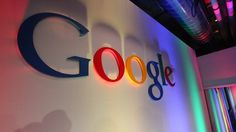14 Google Tools You Didn't Know Existed #squaredonline