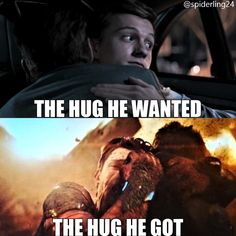Avengers Endgame Memes covers all the spoilers and funny thing in the movie. While you wait for the movie it's a good idea to laugh at these hilarious memes for now. Marvel Universe, Marvel E Dc, Disney Marvel, Marvel Heroes, Marvel Avengers, Vision Avengers, Spiderman Marvel, Marvel Quotes, Funny Marvel Memes