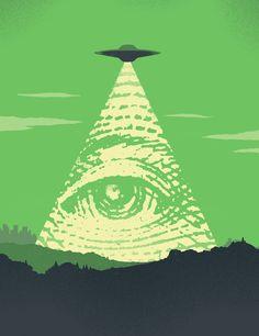 Consultez ce projet @Behance: « Illuminati » https://www.behance.net/gallery/57252611/Illuminati