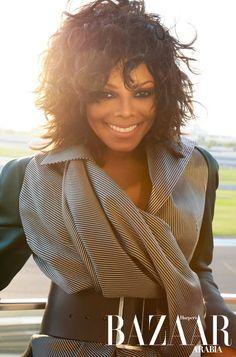 LUV HAIR Janet-Jackson-Harpers-Bazaar-Arabia-magazine-21