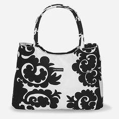 【保存版】マリメッコのバッグ★デザイン100枚【marimekko】 - NAVER まとめ