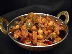 Indian Pickles and Chutney recipes, indian recipes, cooking videos-Mango Pickle