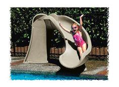 you have to have a slide lol