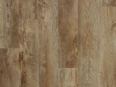 roobol moduleo country oak - Google zoeken
