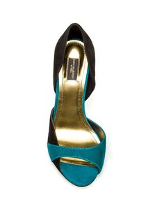 COMBINED SANDAL - Heeled sandals - Shoes - Woman - ZARA United States