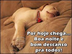 www.uma boa noite pra voce.com | Frases para Facebook