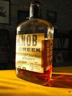 bulleit bourbon kentucky straight bourbon whiskey cocktails