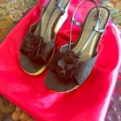 Women's Summer Shoes/ Spring Sales This shoes is for summer and is very good for pants or skirt with every color  Shoes Wedges