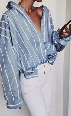 blouse only