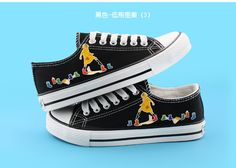 New Unisex lovers student Cartoon canvas shoes student plimsolls young student girls lolita preppy rope soled shoes     Tag a friend who would love this!     FREE Shipping Worldwide     Buy one here---> http://onlineshopping.fashiongarments.biz/products/new-unisex-lovers-student-cartoon-canvas-shoes-student-plimsolls-young-student-girls-lolita-preppy-rope-soled-shoes/