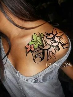 difference between samoan and polynesian tattoos - Prominente Hand Tattoos, Hawaiianisches Tattoo, Arrow Tattoos, Sexy Tattoos, Body Art Tattoos, Tribal Tattoos, Sleeve Tattoos, Tattoos For Women, Tattoos For Guys
