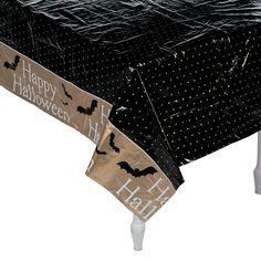 Glitz-O-Ween+Plastic+Tablecloth+-+OrientalTrading.com